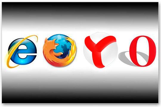 Популярные-браузеры.