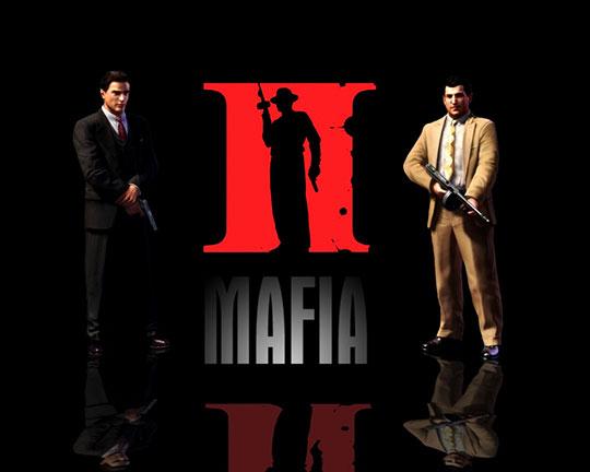 Mafia-II-прохождение