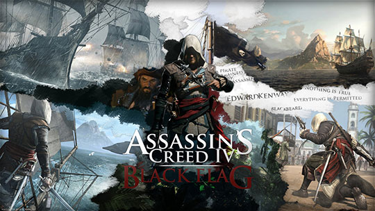 assassin_s_creed_iv_black_flag