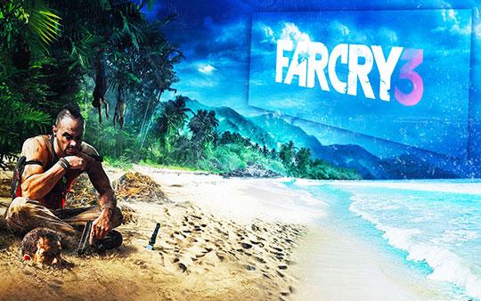 farcry_3