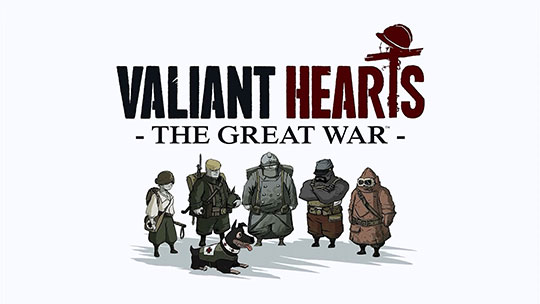 valiant-hearts