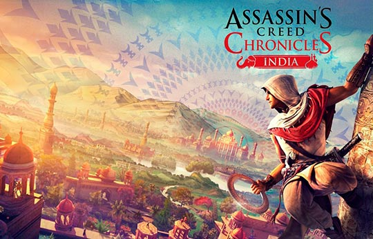 Assassin`s-Creed-Chronicles-India