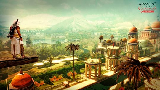 Assassin`s-Creed-Chronicles-India2