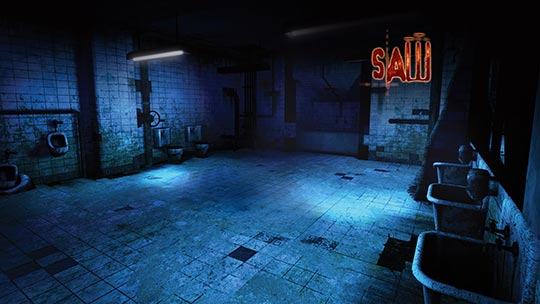 saw-the-video-game