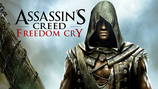 Assassin's-Creed-Black-Flag-IV-Freedom-Cry