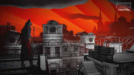Assassins_creed_chronicles_russia