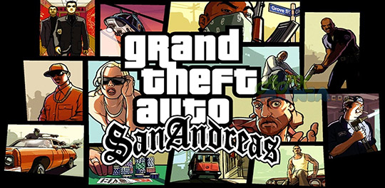 Grand-Theft-Auto-San-Andreas-прохождение