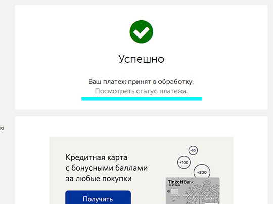 platyozh-prinyat-v-obrabotku-kivi